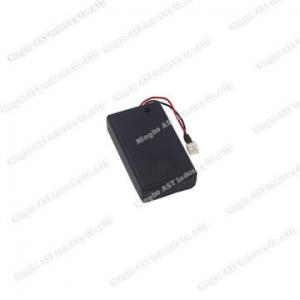 China Voice Recorder S-2035 on sale