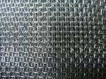 Electroplate galvanized iron wire mesh  3/8, 5/8, 3/4 for Poultry Cage