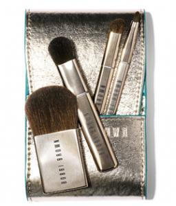 China 5pcs Mini Brush Kit on sale