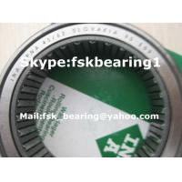 RPNA4562 Needle Roller Bearings Alignment Type Spherical Bearing