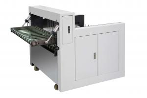Quality High Security Reel Die Cutting Machine , Automatic Die Cutter For Paper Cups for sale