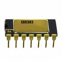 China INA101AG IC Buffer Amplifier OPAMP INSTR 300KHZ SGL 14CDIP on sale