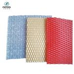 Durable Waterproof Soft PVC Floor Mat Non Skid 8 Colors For Home Decoration