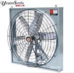 ДДЖФ (б) - отработанный вентилятор смертной казни через повешение 1 серии