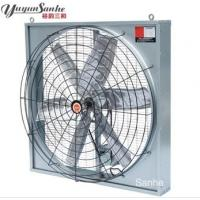 China DJF(b)-1 series Hanging Exhaust Fan on sale