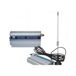 China RS-232 Wireless Modem /EDGE Modem/Modem on sale