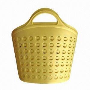 China Fruit basket, measures 48x22.5x40.5cm on sale
