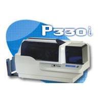 Zebra P330I Direct Card Printer