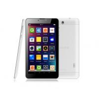 7 Inch Good Price tablet Mtk8312/8382 Dual Core/Quad Core dual SIM Card Android 4.4 Pocket Tablet PC with 3G Phone call
