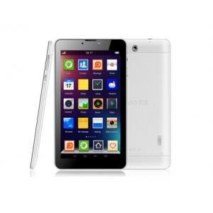China best cheap 7 inch 3G tablet SC5735 Quad core Android 4.4 tablet pc with 3G sim card slot on sale