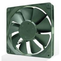 China A12038M wall mounted exhaust fan on sale