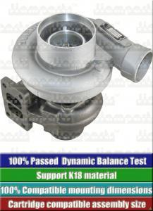 China Application of Cummins engine. Brand:Jiamparts  HX35 3590091 on sale