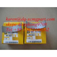 Bearing-Main C6121 (4W5738) Xcmg Spare Parts