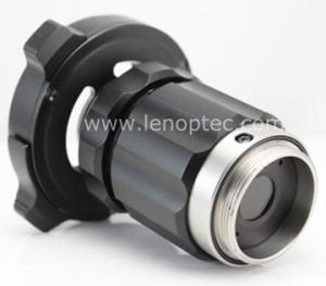 China f=18-35mm C-Mount TV Adapter zoom for Endoscopic 1 CCD or 3 CCD Video Camera on sale