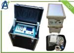 RPT-PC3 Digital Display Three Phase Secondary Current Injection Test Kit