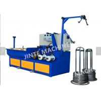 China Professional  Steel Electric Part Foot Switch Use In Wire Drawing Machine on sale