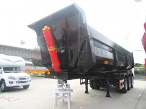 China 40 ton  dump truck 20cbm Sinotruk 336hp 371hp  tipper truck 6x4 for sale on sale