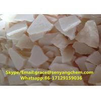Dibutylone Hot sell Good quality Dibutylone dibu Cas no.802286-83-5 with high purity (grace@senyangchem.com)