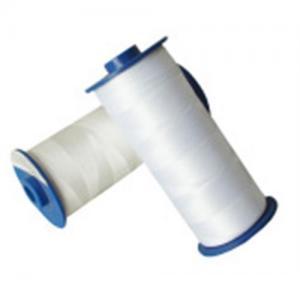 China Yarn & Embrodiery Yarn (WT1019) on sale