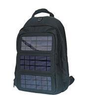 China Solar Backpack 3W / 6V on sale