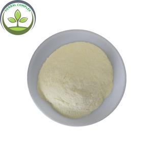 China banana juice powder buy organic powdered banana best health benefits face makeup supplement bulk  on sale