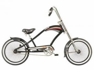 China Beach Cruiser Bicycle on sale