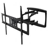 China New and best selling full motion LCD TV Wall Mount (GS) on sale