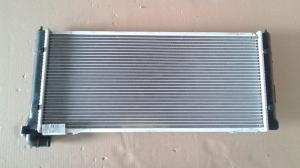 China Hot Sale Auto Radiator Chery Aluminum Radiator,Chery QQ,A5,A3,TIGGO Aluminum Radiator on sale