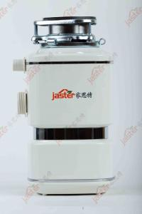 China kitchen appliance food waste disposer with CE/CB/CQC/RoSH on sale