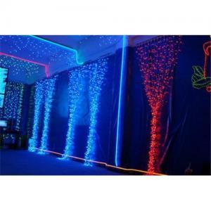 China LED Curtain Light on sale