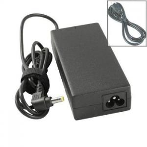 China laptop adapter for HP/Compaq 18.5V 7.1a with 130W 7.4*5.0mm on sale