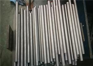 China High Pressure Precision Steel Tube Small Size Fuel Injection 6mm Outside Diameter on sale