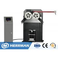 10~30 Times / Min Optical Cable Testing Machine / Bend Test Machine ±90° Angle