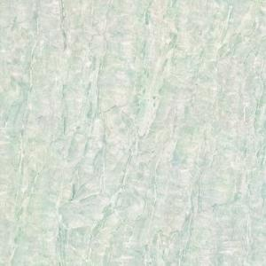 China Glazed porcelain tile, rustic tile, floor tile, glazed tile, porcelain tile,ceramic tiles on sale