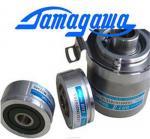 TAMAGAWA RP-132,1500PPR