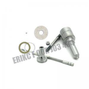 China BOSCH injector 0445120163  Repair Kit F 00R J03 494 ( F00RJ03494 )  nozzle DLLA150P1828 Repair Kit F00R J03 494 on sale