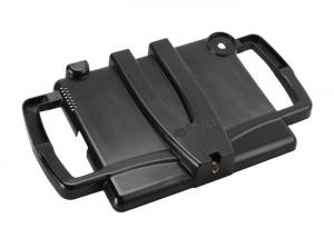 China High Pressure Multi Cavity And Core Injection Molding IPad IPhone Housing Case on sale