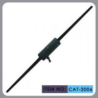 High Frequency Auto Electric Car Antenna Fibreglass Mast PCB Amplify