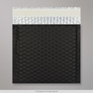 China Printed Padded Foil Envelope/Jiffy Mailing Bags/Foil Bubble Envelope on sale