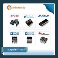 PIC16C54-RC/P MCU Microcontroller Unit IC MCU 8BIT 768B OTP 18DIP Microchip Technology