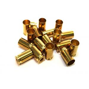 CNC Brass Lathe Turning Machine Mechanical Spare Parts Components