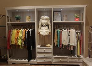 Superior ... Quality Fashional Bedroom Clothing Store Furniture , Retail Store  Display Furniture For Sale
