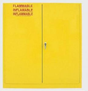 ... Quality Laboratory Hazardous Material Chemical Fireproof Safety Storage  Cabinets For Flammables For Sale
