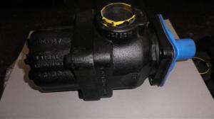 China Caterpillar CAT320C hydraulic pump part on sale