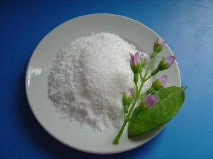 China Extinction Powder (Silica Matting Agent) on sale