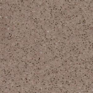 China Wall Covering Terrazzo Stone Tiles , Terrazzo Outdoor Tiles Traditional Finish on sale