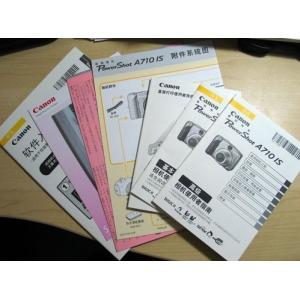 China 120gsm Art paper CMYK Colour Flyer Printing  For Promition / Advertisement on sale