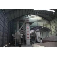 China High efficiency SHLS100 pollution free dry type manufactured sand making plant for great sale on sale