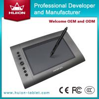 China new lcd video game animation electronic USB pen touch graohic drawing tablet on sale