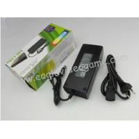 High Quality Power Supply for XBOX 360E Console 120W 100V-240V